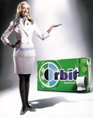 Orbit Girl says...