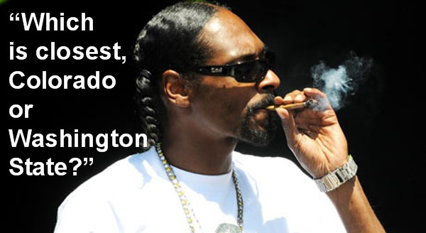 Snoop-Dogg-Grand-Ambassador-of-Weed