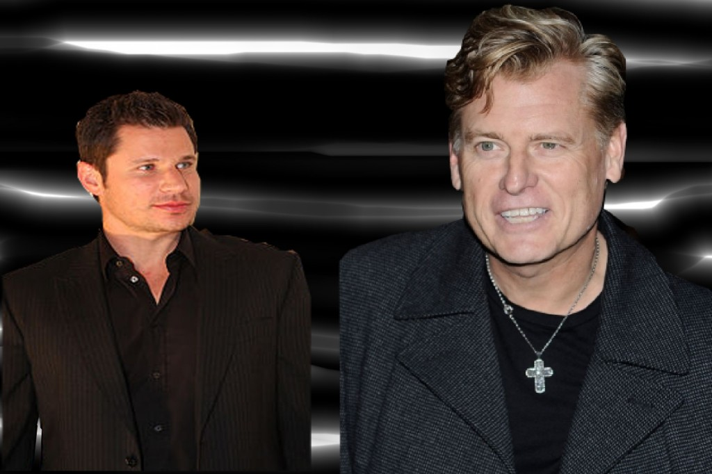 Nick-Lachey-NIck-Simpson-following-their-hearts?