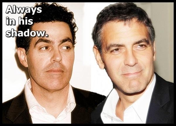 Adam-Carolla-George-Clooney