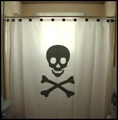 Dionne-Warwick-slips-in-shower