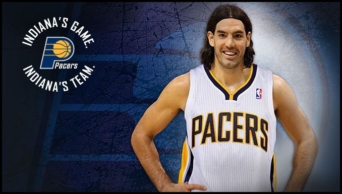 Indiana-Pacers-veteran-power-forward-Luis-Scola