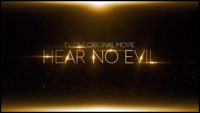 Russ-Parrs-spiritual-thriller-hear-no-evil