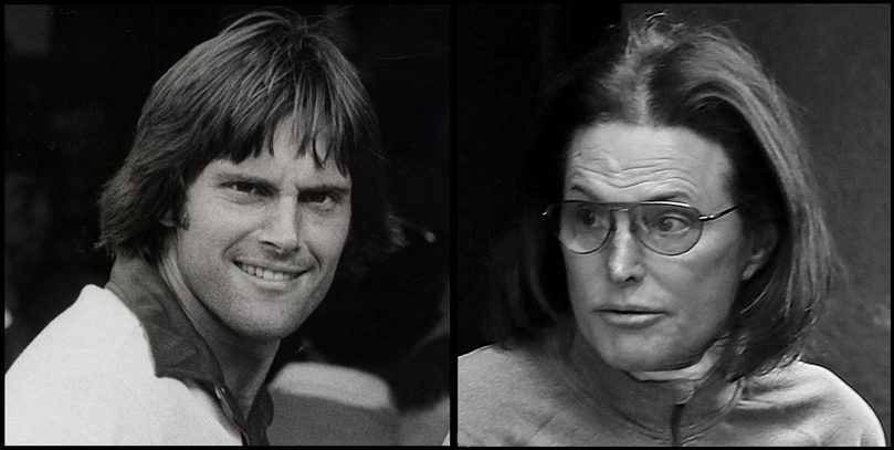 Bruce-Jenner-undergoing-gender-transitioning