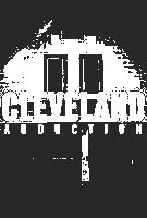 Cleveland-Abduction-Lifetime-Movie