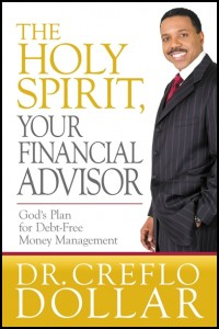 Holy-Spirit-Financial-Advisor
