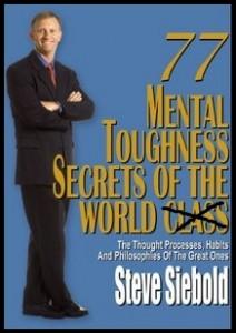 77-Mental-Toughness-Secrets
