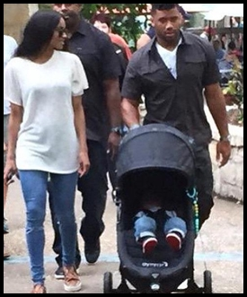 russell-wilson-pushes-future-jr-in-stroller