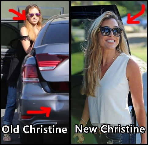 New-Adventures-of-Old-Christine