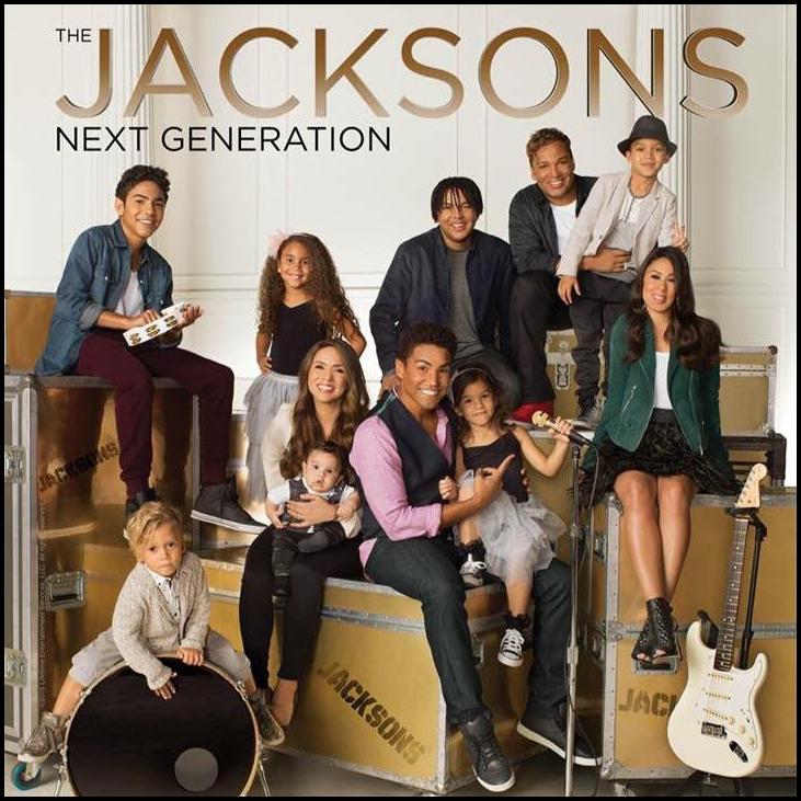 The-Jacksons-Next-Generation