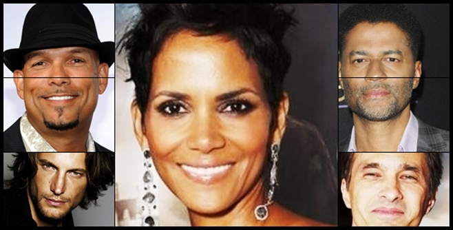 no-justice-for-halle-berry