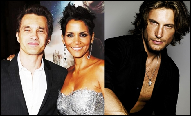 Halle-Berry-Olivier-Martinez-Divorce