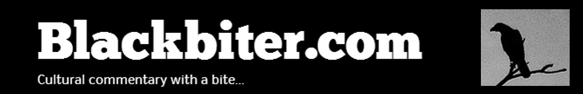 Blackbiter.com