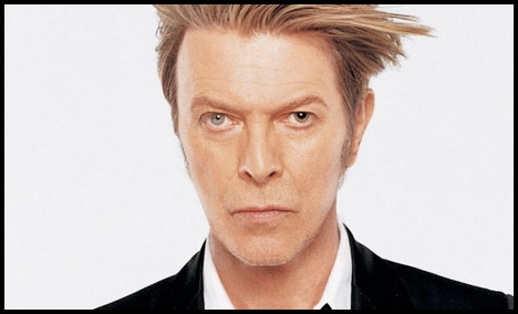 David-Bowie-death-of-a-rock-star