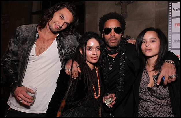 Lisa-Bonet-open-lifestyle