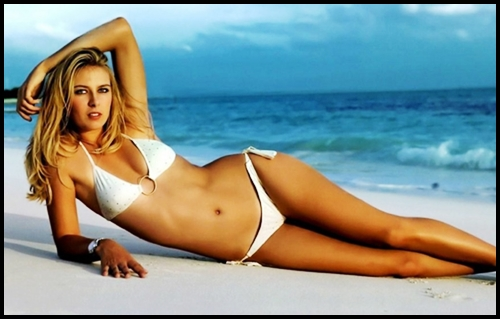 Maria-Sharapova-tennis-star