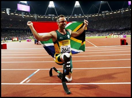 Oscar-Pistorius-murderer
