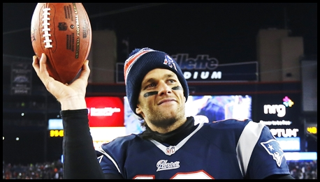 Tom-Brady-QB-New-England-Patriots