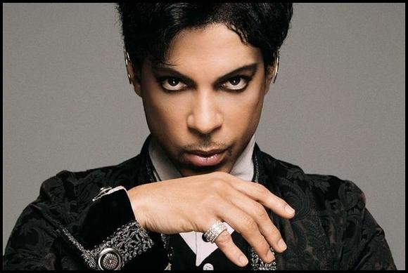 Goodnight-Sweet-Prince-04-21-16