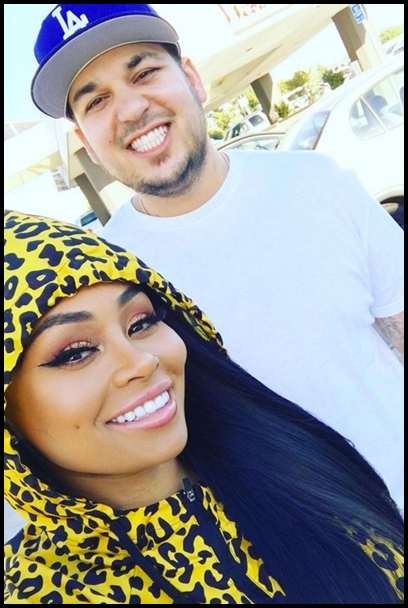 Rob-Kardashian-loves-Blac-Chyna