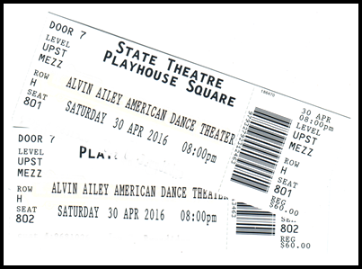 Tickets-Alvin-Ailey-Dance-Theater