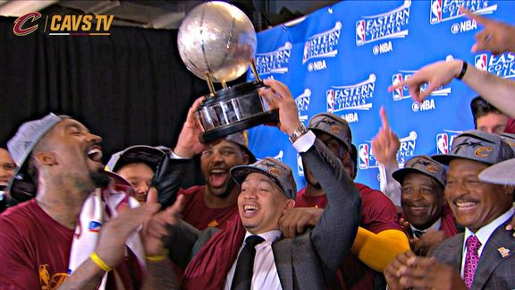 2016-NBA-Eastern-Conference-Champions