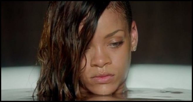 Rihanna-Dublin-Ireland