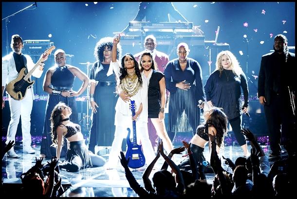 Sheila-E-Tribute-to-Prince-BET-Awards-2016