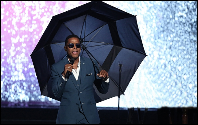 Maxwell-Lake-By-The-Ocean-BET-Awards-2016