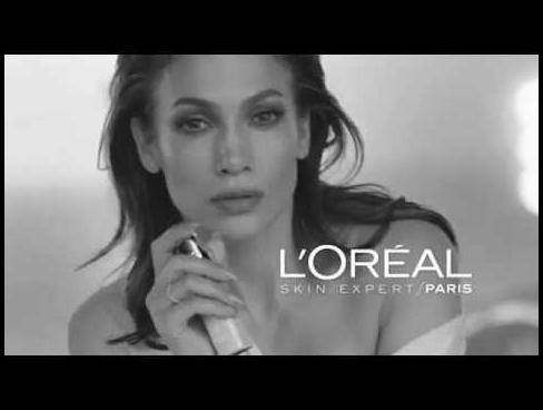 JLo-for-LOreal-Paris