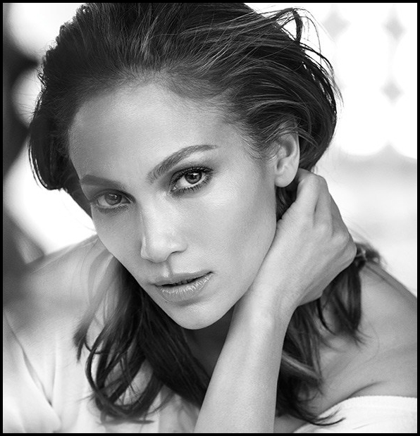 Jennifer-Lopez-Loreal-Paris-Bright-Reveal