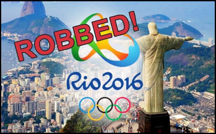 Summer-Olympics-Rio-2016