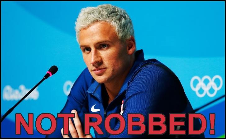 Ryan-Lochte-Rio-2016