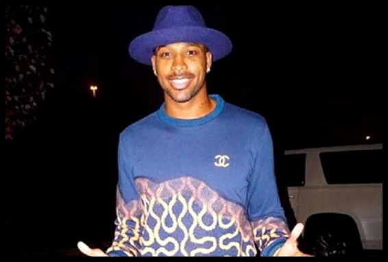 Tristan-Thompson-fashion-plate