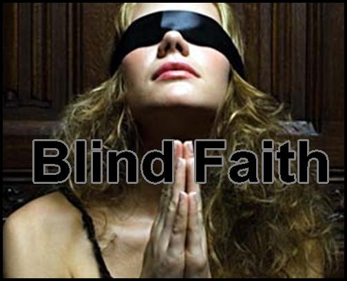 blind-faith-for-healing-miracles