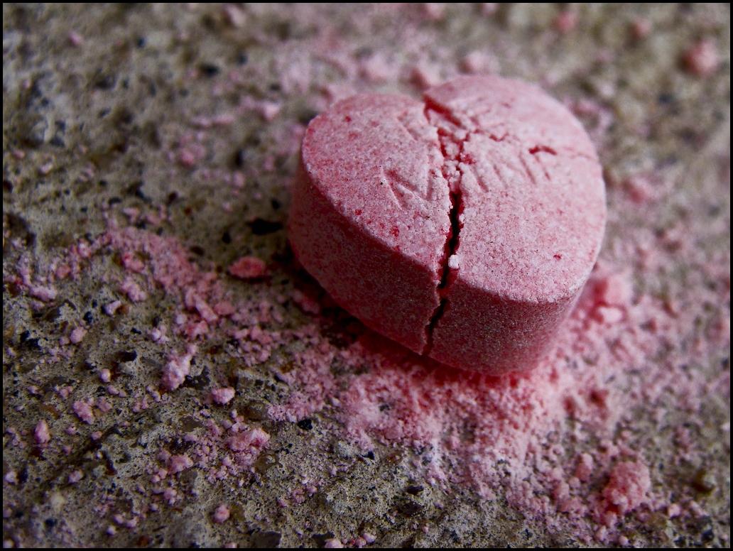 heart-like-candy-to-crush