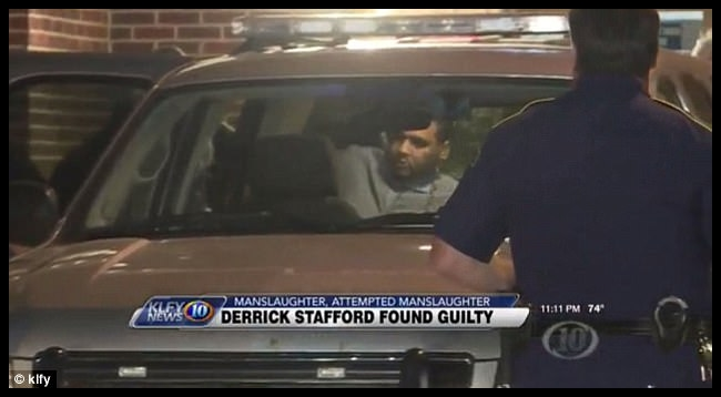 Derrick-Stafford-guilty-Louisiana-tragedy