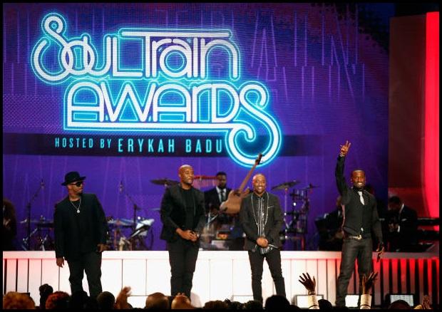 112-2017-soul-train-awards